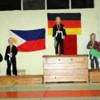 kids-12-2006-38