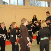kids-cup-2009-12