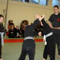 kids-cup-2009-22
