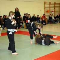 kids-cup-2009-24