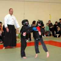 kids-cup-2009-45
