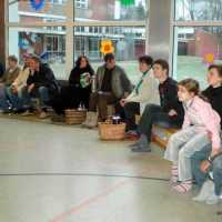 kids-cup-12-2010-10