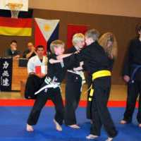 kids-cup-12-2010-25
