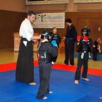 kids-cup-12-2010-47