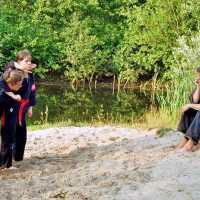 outdoor-1998-10