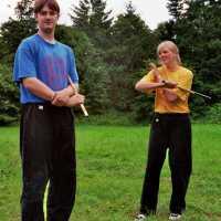 outdoor-2001-24