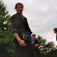 outdoor-2001-25
