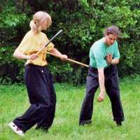outdoor-2001-5