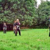 outdoor-2001-9