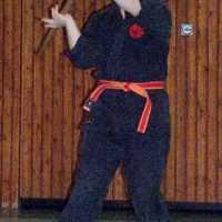 pruefungen-11-2004-03