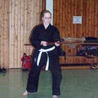 pruefungen-11-2004-04