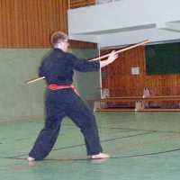 pruefungen-11-2004-05