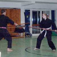 pruefungen-11-2004-08