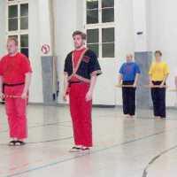 pruefungen-11-2004-12