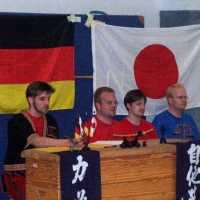 pruefungen-11-2004-14