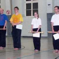 pruefungen-11-2004-18