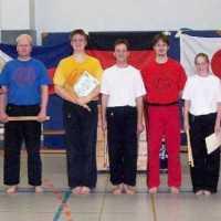 pruefungen-11-2004-19
