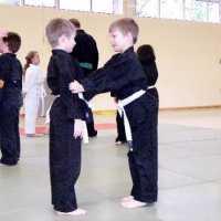 sv-kids-lg-05-01-30-16