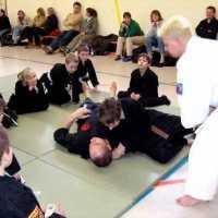 sv-kids-lg-05-01-30-27