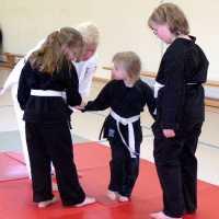 sv-kids-05-05-29-04
