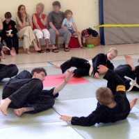 sv-kids-05-05-29-07