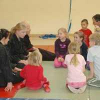 sv-kids-lg-06-01-29-06