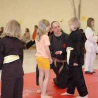 sv-kids-lg-06-01-29-12