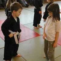 sv-kids-lg-2007-02-18-07