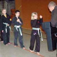 sv-kids-lg-2007-02-18-09