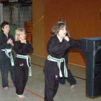 sv-kids-lg-2007-02-18-10