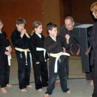 sv-kids-lg-2007-02-18-13