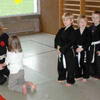 sv-kids-lg-2007-02-18-16