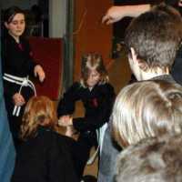 sv-kids-lg-2007-02-18-19