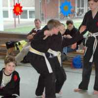 sv-kids-lg-2007-02-18-20