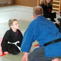 sv-kids-lg-2007-02-18-21