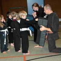 sv-kids-lg-2007-02-18-22