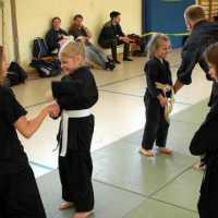 sv-kids-lg-08-03-30-13