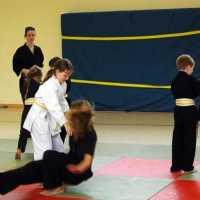 sv-kids-lg-08-03-30-20