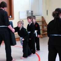 sv-kids-lg-08-03-30-28