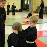 sv-kids-lg-08-03-30-31