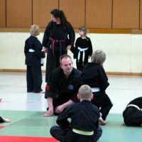 sv-kids-lg-08-03-30-40