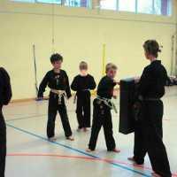 sv-kids-lg-08-03-30-46