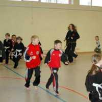 sv-kids-lg-09-03-15-1