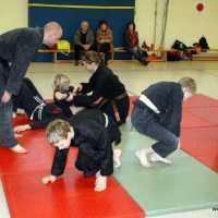 sv-kids-lg-09-03-15-11