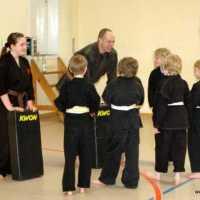 sv-kids-lg-09-03-15-12