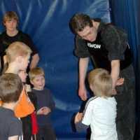 sv-kids-lg-09-03-15-30