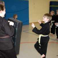 sv-kids-lg-09-03-15-32