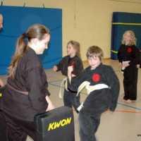 sv-kids-lg-09-03-15-33
