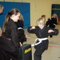 sv-kids-lg-09-03-15-34