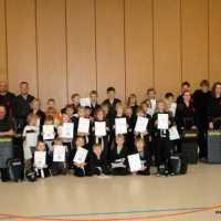 sv-kids-lg-09-03-15-39